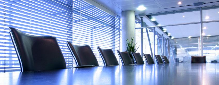 leadership development, executive training, management development, business training